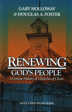 Renewing-Gods-People