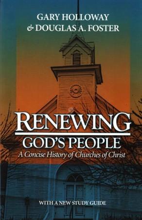 Renewing-Gods-People